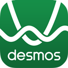 Desmos is a fantastic Online Graphic Calculator