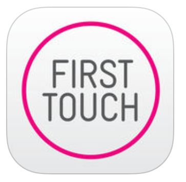 First Touch App for Teams