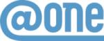 @One Logo