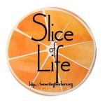 Slice of Life hosted by https://twowritingteachers.org/