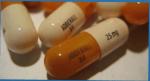 ADHD Medications include Stimulants and non-stmulants